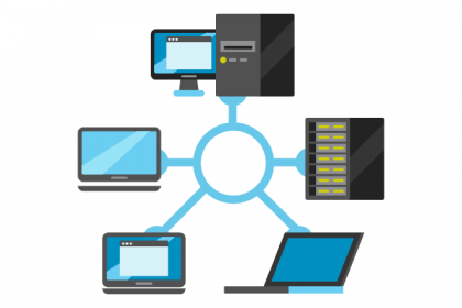 Tendencias windows server 3