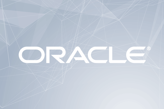 Tendencias-oracle-2