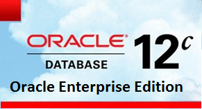 oracle-cloud-EE