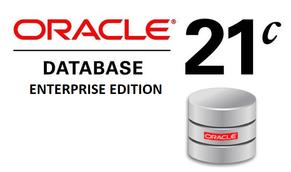 Oracle Database Enterprise Edition