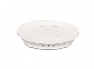 Access Point Fortinet FortiAP 221E HW