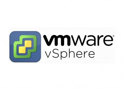 Licencia VMware vSphere