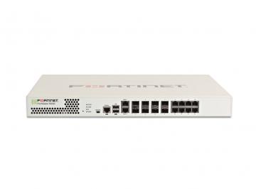 Firewall 500D