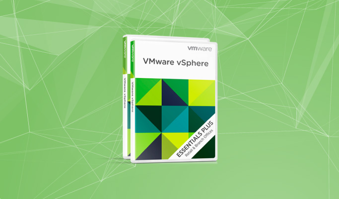 Neuronet-destacado-vmware