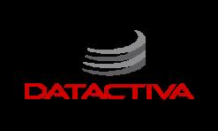 Alianzas logo-datactiva