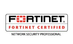 Alianzas logo-fortinet
