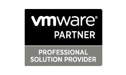 Alianzas logo-vmware