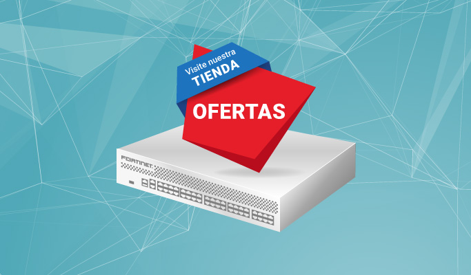 Neuronet destacado ofertas