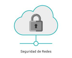seguridad-de-redes-neuronet-6