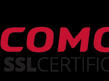 Comodo Image Security SSL Certificates-Comodo-Logo