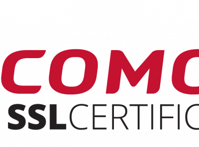 Comodo Certificado SSL Multidomain OV