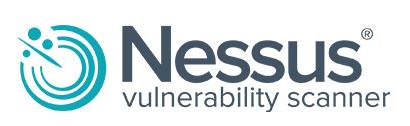 Nessus Professional
