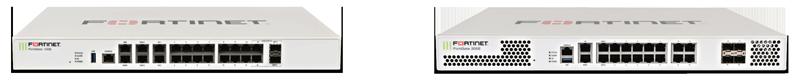 Neuronet-encabezado-promocion-fortigate-mobile-equipos