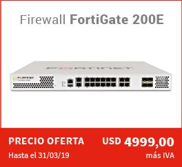 fortigate-200E-promocion-usd-1