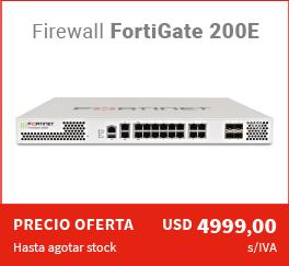 fortigate-200E-promocion-usd-3
