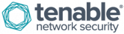 Tenable-logo-mailing