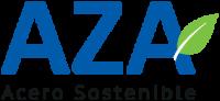 Neuronet-logo-cliente-aza