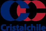 Neuronet-logo-cliente-cristaleria-chile