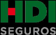 Neuronet-logo-cliente-hdi-seguros