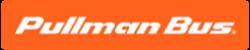 Neuronet-logo-cliente-pullman-bus