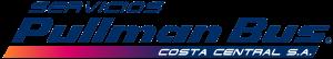 Neuronet-logo-cliente-pullman-costa