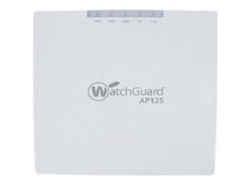 Watchguard-Access-Point-125.jpg