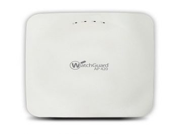 Watchguard-Access-Point-420.jpg