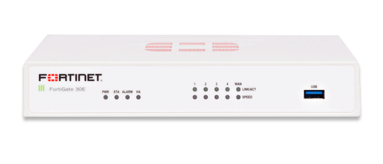 Neuronet-campana-firewall-fortinet-fortigate-30-e