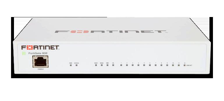 Neuronet-campana-firewall-fortinet-fortigate-80-e-1