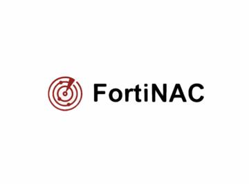 Neuronet – FortiNAC