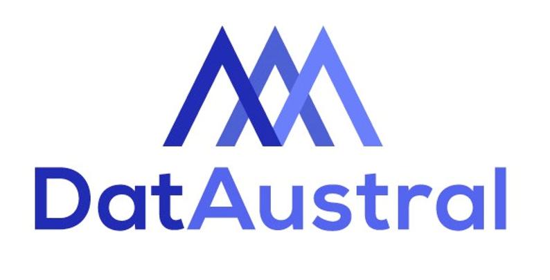 logo Dataustral
